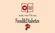 Food&Diabetes