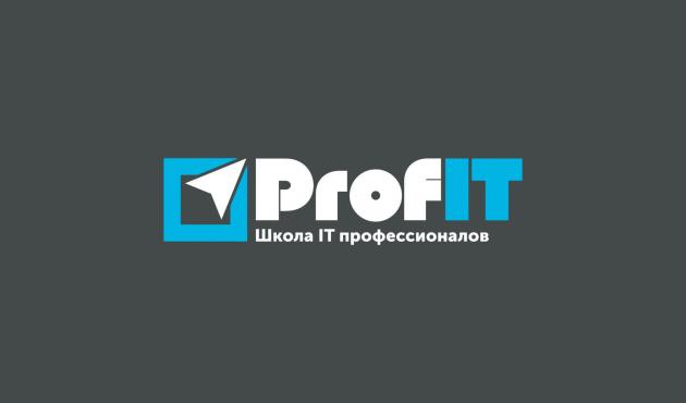 Школа IT професіоналів «ProfIT»